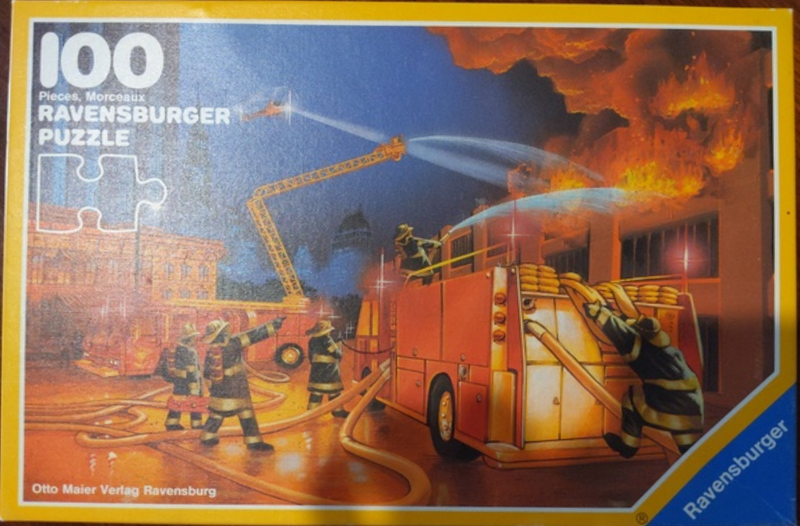 2729: Fire Engine Puzzle