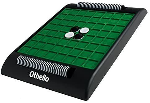 2646: Othello