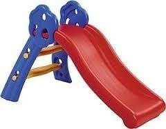2700: Folding Slide