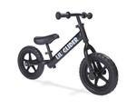 2698: Balance Bike Black