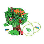 2877: Moringa Threading Tree