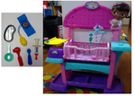 1355: Baby Health Centre