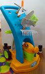 2749: Garden Trolley