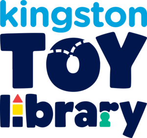 Kingston Toy Library