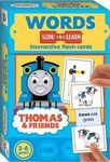 L1561: Thomas And Friends Interactive Flash Cards