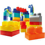 B67: 100 Building Blocks