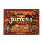 M125: Jumanji Board Game
