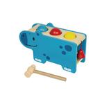 L106: Funny Hippo
