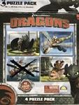 C178: How to train tour dragon puzzles