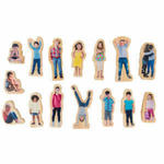 L249: How are you feeling wooden people blocks