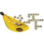 M144: Bananagrams