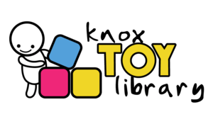 Knox Toy Library