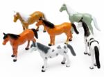 A040: Horse Collection