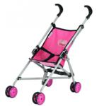 A074: Stroller