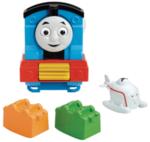 B012: Bath & Splash Thomas