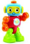 B017: Robot Q