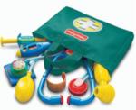 B024: Medical Kit