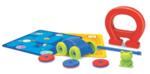 B053: Magnet Science Kit