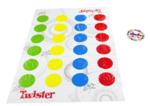 C029: Game, Twister