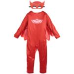 C072: Costume, Owlette