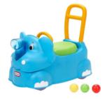 D036: Scoot Around Elephant