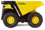 D037: Tonka Truck