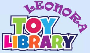 Leonora Toy Library
