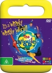 56: The Wiggles - It's a Wiggly Wiggly World