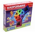 68: Magformers
