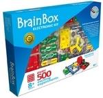 94: ELectric Brain Box