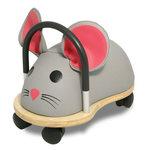 126: Wheely Bug (Mouse)