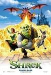 150: Shrek