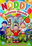 208: Noddy - Summer Parade