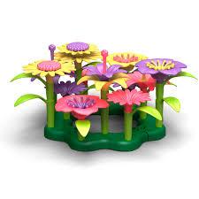 240: Build a Bouquet