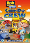 263: Bob the Builder - Can-Do Crew