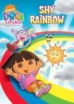 277: Dora - Shy Rainbow
