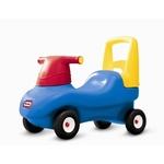 292: Push And Ride Trike