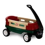 306: Explorer Wagon