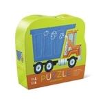 307: Dump Truck Mini Puzzle