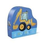 310: Digger Mini Puzzle