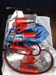 319: Doctor's Medical Bag