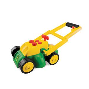 333: John Deere Lawn Mower