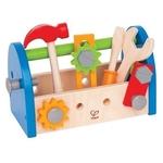 368: Fix-It Tool Box