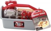 419: Tools Case