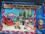524: Bob the Builder Puzzle