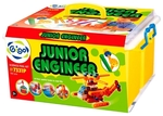 614: Junior Engineer