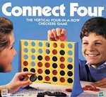 615: Connect Four