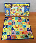 630: Bob The Builder Planks & Ladders