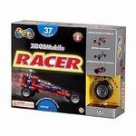 653: Zoob mobile Racer