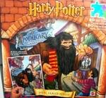 672: Harry Potter Puzzle